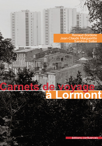 carnet de voyage_lormont