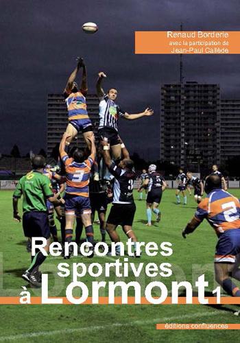rencontres_sportives_lormont